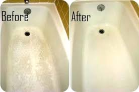 best way to clean bathtub stains emvio site glamorous cleaner new 8 picture size 438x290 posted by at august 21 2018