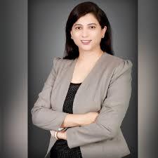 Poonam GUPTA | Quality Assurance Specialist | Master of Public Health |  Hamad Medical Corporation, Doha | HMC | Heart Hospital