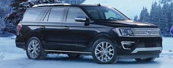 new 2018 ford expedition.  new 2018 ford expedition with new ford expedition
