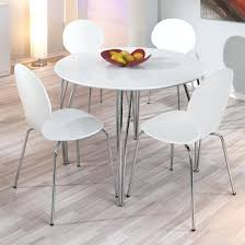 modern white round dining table dining room traditional white round dining table of extension crate and modern white round dining table
