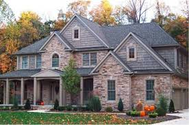 pictures of stone exterior on homes. add classic flair with stone veneer siding pictures of exterior on homes