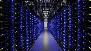 Check spelling or type a new query. Bitcoin Mining What Is It Tokeneo