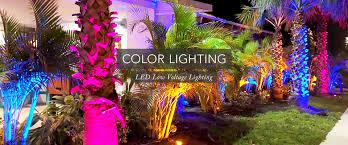 outdoor lighting miami. Outdoor Lighting Miami. Color Hero-9 Miami N