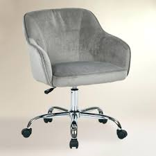 full size of tufted desk chair uk