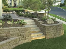 Small Picture 592 best Retaining Walls images on Pinterest Retaining wall