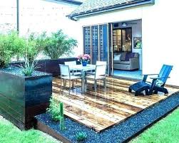 patio deck lighting ideas. Deck Pictures And Ideas Beautiful Decks Patio For Backyard Designs Lighting O
