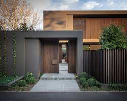 Exterior House Design Styles Cool Inspiration