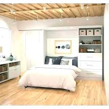 s bookcase wall bed diy revolving murphy room
