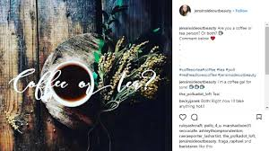 Here are our top 7 instagram hacks to make sure your cafe is cashing in on the free digital word of mouth. 40 Cool Things To Post On Instagram For More Followers And Likes