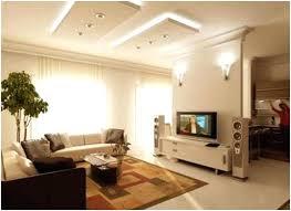 modern living room ceiling ideas false ceiling designs for living room false ceiling ideas on false
