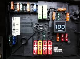the monte carlo under hood fuse box 1995 the automotive wiring 2006 vw jetta under hood fuse box diagram
