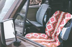 diy car seat covers n final 1 like cover no sew