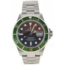 amazon com men s rolex oyster precision submariner chronometer amazon com men s rolex oyster precision submariner chronometer stainless steel watch rolex watches