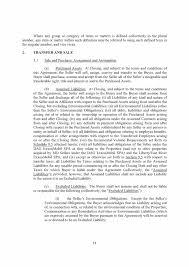 computer essay advantages disadvantages discipline