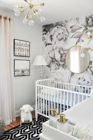 40 best Nursery Ideas images on Pinterest | Nursery, For girls and ...