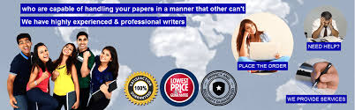 academic help and writing service excellent academic help