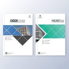 project front page design templates brochure cover page design brickhost 0d97cf85bc37