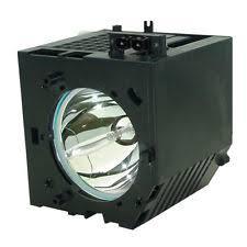 lg tv bulb replacement. item 2 zenith 6912b22007a / 3141vsnh19c philips ultrabright tv lamp housing dlp lcd -zenith lg tv bulb replacement 9