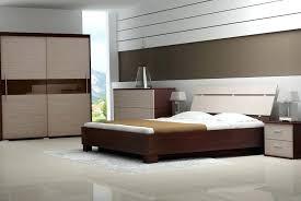 Bedroom Setting Ideas Furniture Home Design In Pakistan