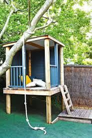easy kids tree houses. Beautiful Houses Kids Treehouse Ideas Awesome Tree House Chalk Blog Cool Easy   In Easy Kids Tree Houses