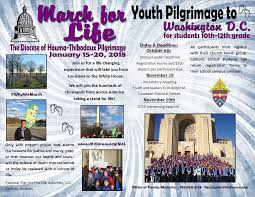2018 lincoln pilgrimage. interesting lincoln pilgrimage flyer with 2018 lincoln pilgrimage