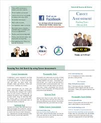 Career Test Free Best 48 Career Assessments Examples Samples