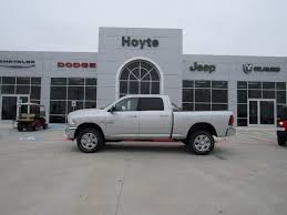 2018 dodge big horn. plain big 2018 dodge ram 2500 big horn 4x4 crew cab silver new truck for sale pauls  valley serving durant ada ardmore atoka enid hugo mcalester norman  throughout dodge big horn