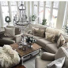 Glamorous home decor Dining Rustic Dieetco Rustic Glam Bedroom Home Decor Pinterest Dieetco
