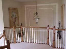 planning u0026 ideas cool moulding ideas moulding ideas for your home