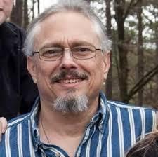 Dustin Souter Obituary (2020) - Grand Rapids, MI - Grand Rapids Press