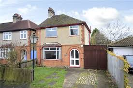 Houses For Sale Cambridge Uk Cb4