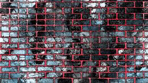 Small Picture Wallpapers Bricks Random Wall Abstract Hq 1920x1080 506294 Free