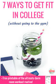 1000 images about college study tips college get fit at college 7 small changes to make so you can achieve college health