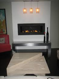 passive houses and fireplaces bioethanol ventless fireplace