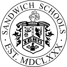 SPS_Seal calendar sandwich public schools on 2016 2017 academic calendar template