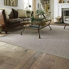 karastan area rug carpet