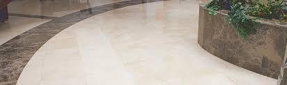 marble floor tile. Marble Floor Tile