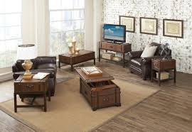 home design ideas excellent coffee table steamer trunk lift top cocktail table riverside with lift