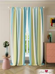 Классические шторы split <b>томдом</b> из габардина