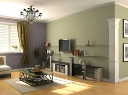 office interior wall colors gorgeous. gorgeous office interior paint color ideas future dream house design how to choose colors wall p