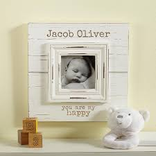 Baby Shower Personalized Favors  Home Design InspirationsBaby Shower Personalized Gifts