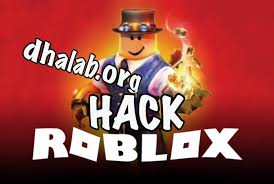 Image result for robux hack images