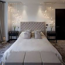 bedside lighting ideas. Best 10 Bedside Lighting Ideas On Pinterest Pendant