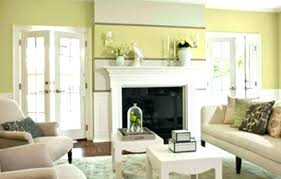 wall colors for small living rooms room gallery paint ideas asian paints designs