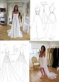 My Eden Bespoke Dressmakers Of Fine Wedding Evening Gowns