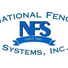 national fence company systems nj31