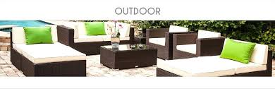 Patio Furniture Miami Clearance Stores Florida Outdoor