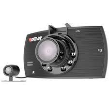 <b>Видеорегистратор Artway AV-520</b> - характеристики, техническое ...