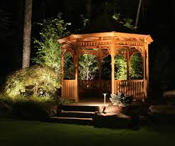cast landscape lighting lightings and lamps ideas jmaxa us cast landscape lighting training manual