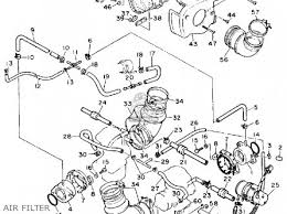 1986 yamaha virago 700 wiring diagram wiring diagram wiring diagram on 1986 yamaha virago 1100 parts